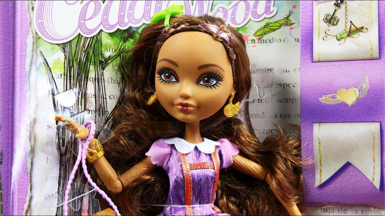 Toys For Kids 8 10 : Cedar wood daughter of pinocchio córka pinokia basic