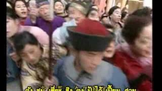 [Thaisub] องค์หญิงกำมะลอ - ตัง (เพลงไตเติ้ล)