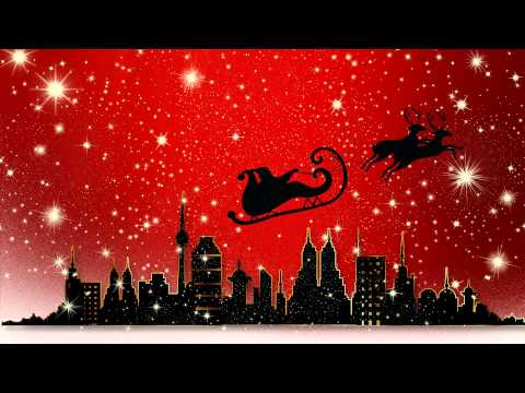 2 Hours Of Christmas Music Beautiful Christmas Songs 2016