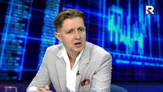 DR ARTUR BARTOSZEWICZ - WYSOKOŚĆ STRAT MATERIALNYCH I NIEMATERIALNYCH W POSTANIU WARSZAWSKIM