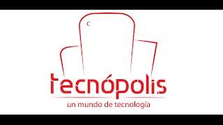 TECNÓPOLIS FÓMEQUE