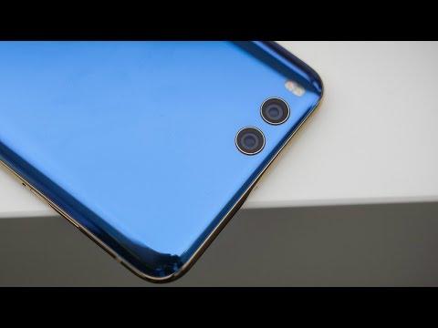 10 Best dual camera phones 2017