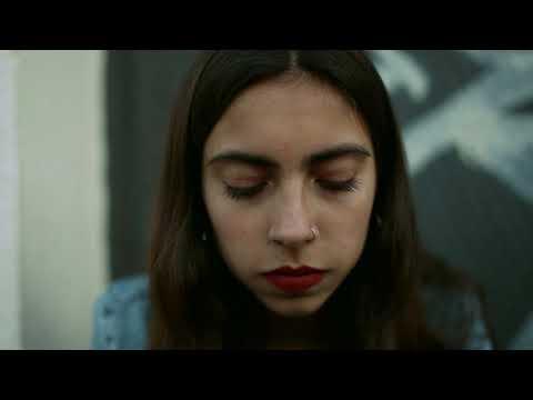 PASSOS AMB FLOW 2017 (AEiG TORRENT DE LES BRUIXES) from YouTube · Duration:  4 minutes 9 seconds