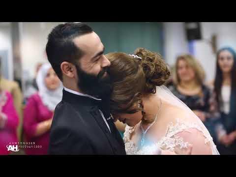 Dawta Sirwan & Kamila .Hunermind Ziyad Hasso By Ahmed Hassn thumbnail