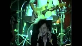 Karaoke รู้ไหม(มอร์ กะ จาย) By Rainil