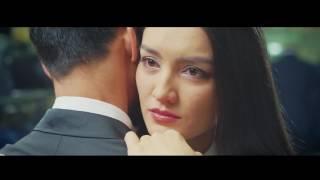'04:29' - Официальный трейлер фильма (HD)