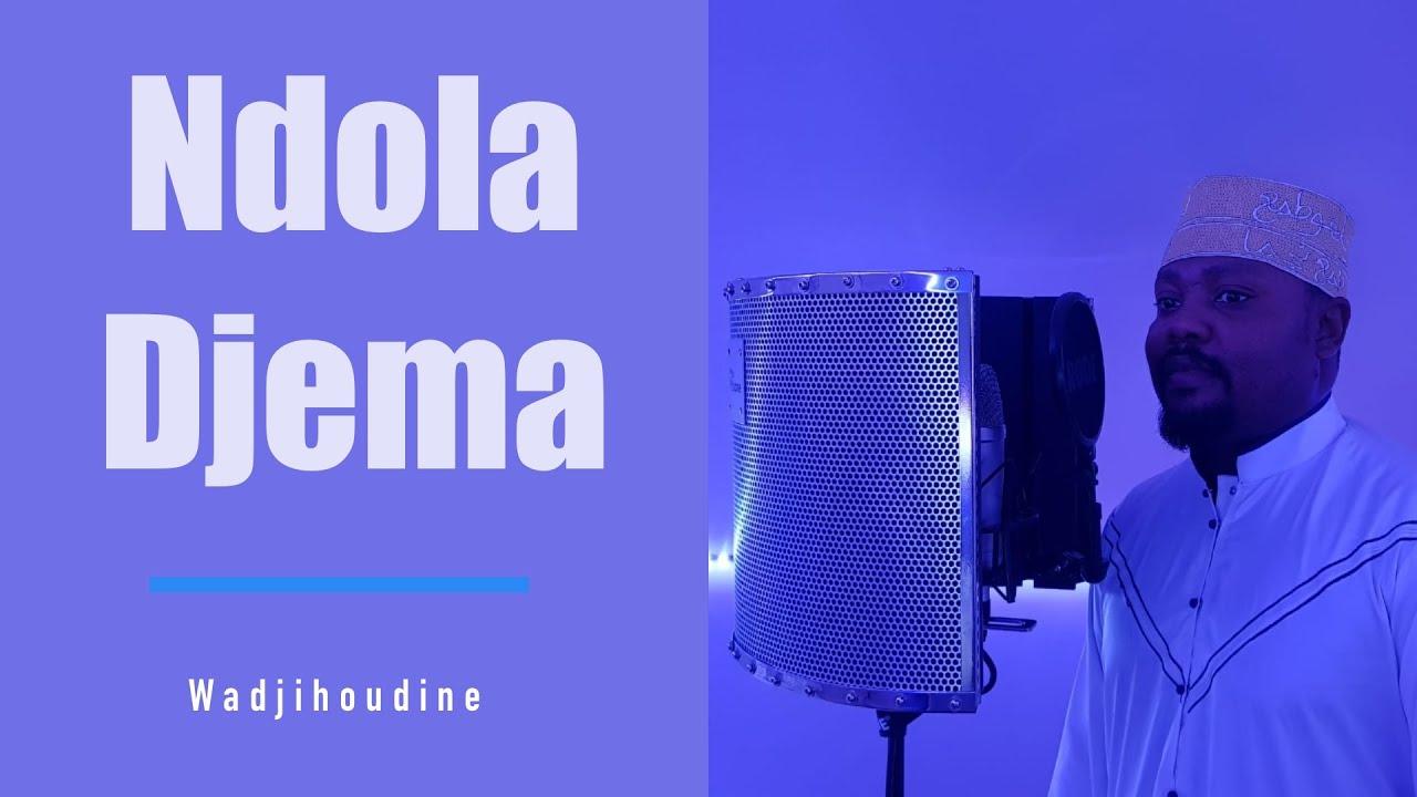 Download Ndola Djema