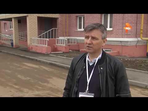 ЖК Веризино: Как купить квартиру в новостройке за 7000 руб. в месяц