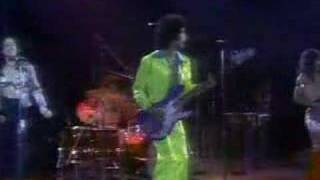 Video Grand Funk Railroad - The Locomotion download MP3, 3GP, MP4, WEBM, AVI, FLV Agustus 2018