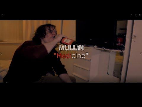 "mullin---""medicine""-**(addiction-rap-music-video)**"