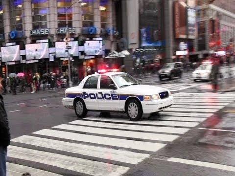 police van car mta police youtube. Black Bedroom Furniture Sets. Home Design Ideas