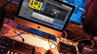 How to: Eight ways to mix better | Native Instruments
