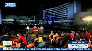 Video Mata Najwa: Demokrasi Galau (1) download MP3, 3GP, MP4, WEBM, AVI, FLV Desember 2017