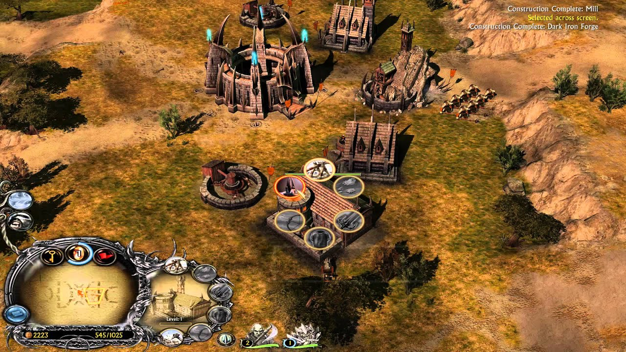 1v1 games online