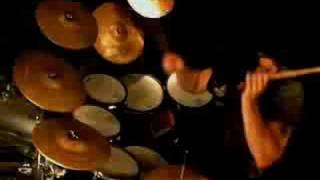 Avenged Sevenfold Afterlife - DRUM Cover.mp3