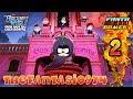South Park : Une Nuit à la Casa Bonita - Ep.2 : LE GORILLA DES FAJITAS ! - Let's Play avec Fanta