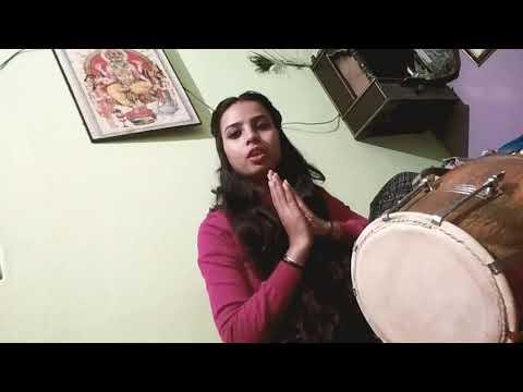 Banna banni song.. By Monika Gautam