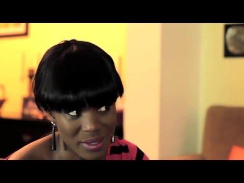 Video (skit): Yomi Black – When She Confesses