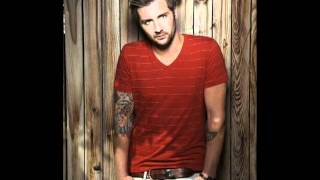 You are a Drug (New Song)  with MP3 - Secondhand Serenade
