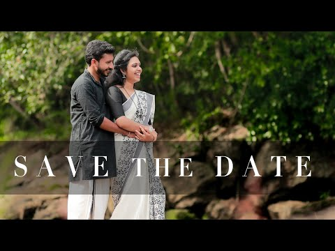 save-the-date-2020-traditional-wedding
