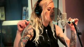 Скачать Gin Wigmore Black Sheep Nova Acoustic