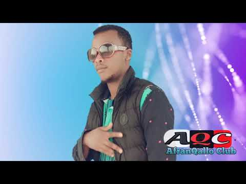 New Top Oromo Music Videos 2019 — allaboutETHIO