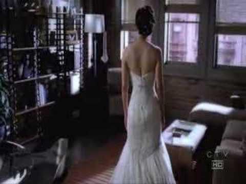 [Grey's Anatomy] Keep Breathing, Ingrid Michaelson