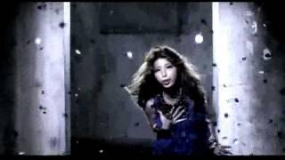 山口リサ - MY LIFE~終わりのない夢~