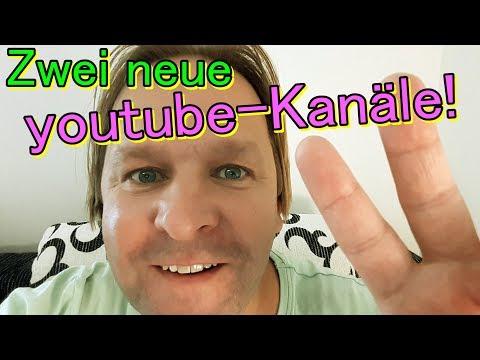 geburtstagslieder,-kinderlieder,-neue-youtube-kanäle- -schöne-geburtstagslieder-  -neue-kinderlieder