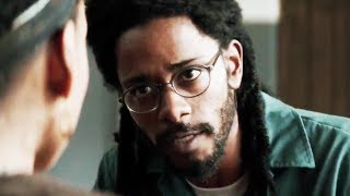 Crown Heights Trailer 2017 Movie - Official