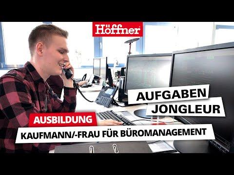 #meinhöffi-//-höffner-ausbildung-kaufmann/-frau-für-büromanagement