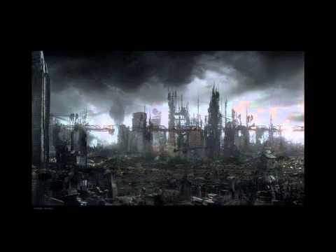 The city Constantine Cavafy Voice Katerina Wilhelmina