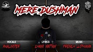 Mere Dushman Akal Inder Free MP3 Song Download 320 Kbps