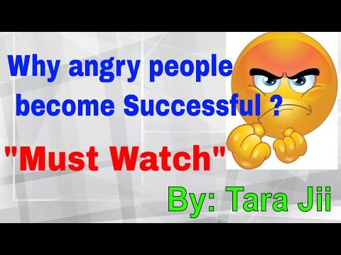रिसको उपयोगिता  Very Inspiring Speech By Tara Jii