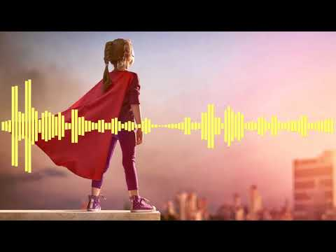 Superhero - Eden - Nightcore