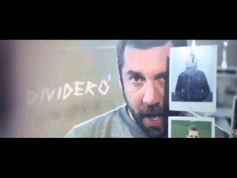MEGANOIDI - Milioni di Pezzi ( Official Video )