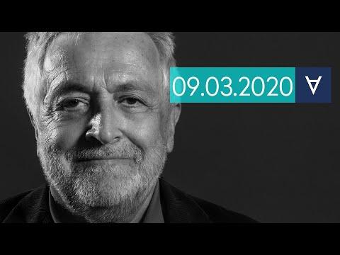 Broders Spiegel: Säubern ohne Ende?