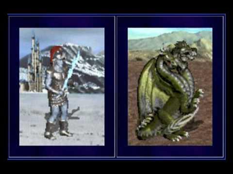 Wog heroes 3 карты