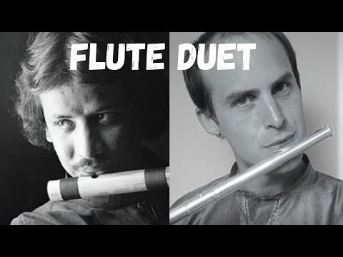 flute ahir bhairavi ringtone