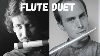 Bapu Flute Bansuri Raag Ahir Bhairav MEDITATION