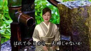 澤 敬子「人生がまん坂」 2018年2月28日発売 CD / TKCA-91022 / 1204円...