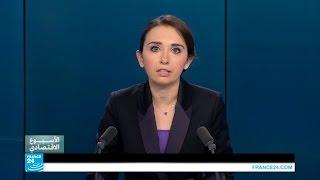 فيديو.. الشركات الأوروبية تستعد للعودة إلى إيران بعد رفع العقوبات
