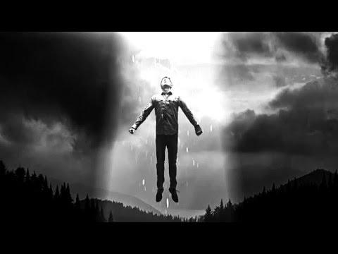 Alien Abduction 2016 !! - Alien Nation