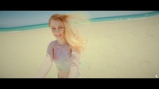 Video Ambleside - Wash Away (OFFICIAL MUSIC VIDEO) download MP3, 3GP, MP4, WEBM, AVI, FLV Oktober 2017