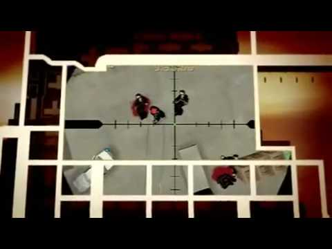 Crossfade - Cold (Official Video) from YouTube · Duration:  3 minutes 29 seconds