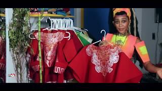 UPDTV - Reign Apiim turning passion into profit Segment 5