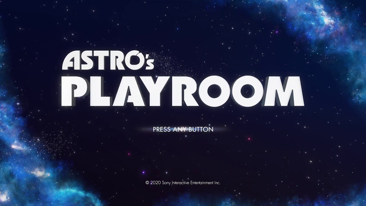 Download Mr Grey's Playroom