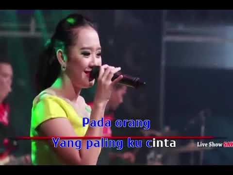 cemara-biru---karaoke-koplo-dangdut