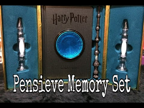 pensieve-memory-set-harry-potter