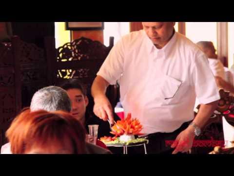 Royal Bombay restaurant indien paris 13eme (indian-restaurant-paris)